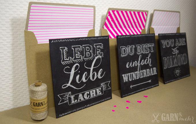 GARN_MEHR_Valentine_tafelbild_chalkboard_linen_leinen-zwirn_twine_neon