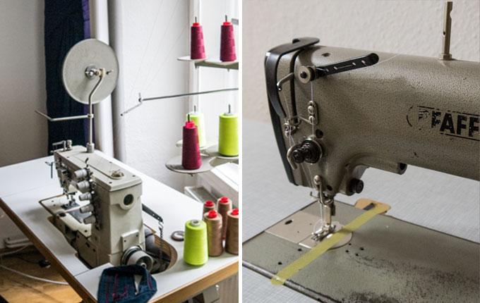 garnundmehr_nadelwald_berlin_sewingmachine_Naehmaschine_Garn_Yarn_neon_werkstatt_sewingstudio2
