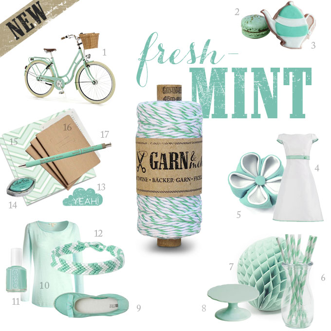 garnundmehr_newcolor_fresh_mint_bakerstwine_baeckergarn_2