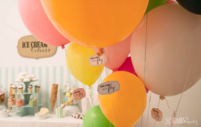 garnundmehr_pastels_ballon_balloons_bakerstwine_baeckergarn_ballonkarte_wish_wedding_hochzeit_party2