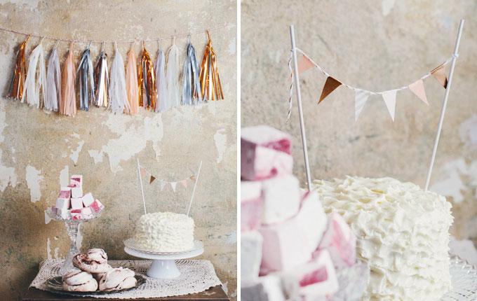 paulliebtpaula_tasselgarland_cake_bunting_wedding_hochzeit