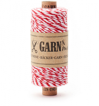 bakers twine, Candy