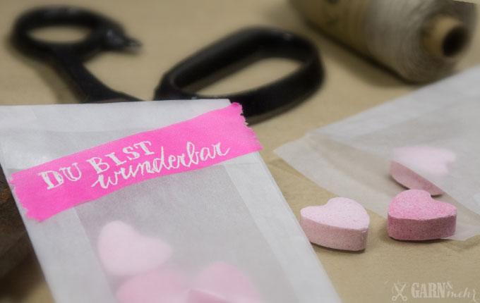 GARNMEHR_Brauseherzen_hearts_valentine_schere_tuetchen2