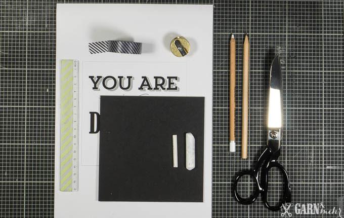 GARNMEHR_Mini-Tafel_chalkboard-mini_DIY_00