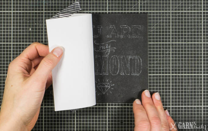 GARNMEHR_Mini-Tafel_chalkboard-mini_DIY_15