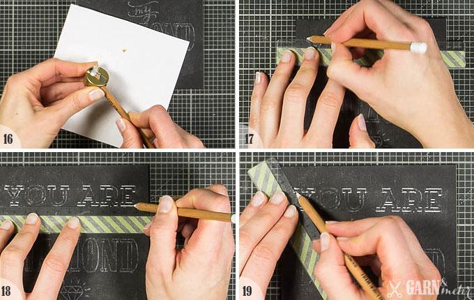 GARNMEHR_Mini-Tafel_chalkboard-mini_DIY_16-19