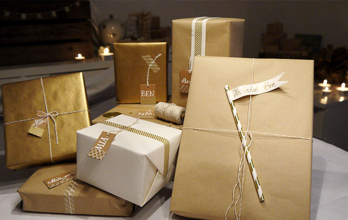 bakerstwine_Kraft_Gold_Geschenke