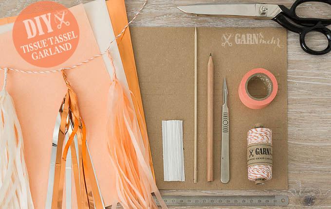 garnundmehr_DIY_tissue_tassel_quaste_seidenpapier_wedding_hochzeit_bakerstwine_baeckergarn