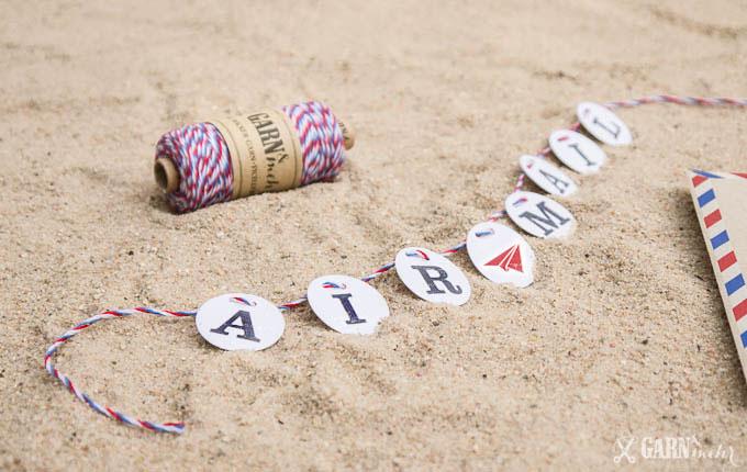 garnundmehr_baeckergarn_bakerstwine_airmail_summer_beach_rennadeluxe_girlande_garland_bunting