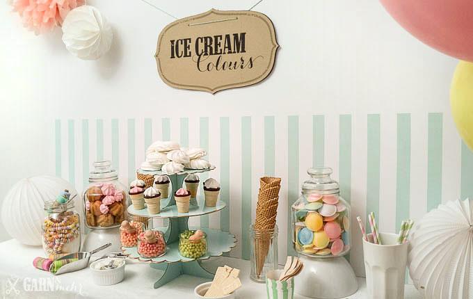 garnundmehr_baeckergarn_bakerstwine_pastels_Eiscreme_IceCream_Colours_sweettable_pompoms_candy_etagere2